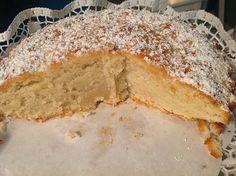 Schneller Mandelkuchen, ein sehr schönes Rezept aus der Kategorie Backen. Bewertungen: 3. Durchschnitt: Ø 3,4.
