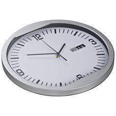 Ceas de perete http://www.corporatepromo.ro/ceasuri-electronice/ceas-de-perete.html