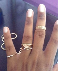 Moment, Gold Rings, Photos, Jewelry, Trends, Pictures, Jewlery, Jewerly, Schmuck