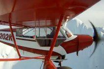 116 Best Bush Pilot images in 2013