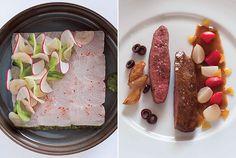 ducasse food - Google Search