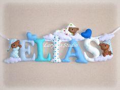 Лариса Костенко Baby Room, Diy And Crafts, Banner, Nursery, Baby Shower, Christmas Ornaments, Wallpaper, Holiday Decor, Handmade