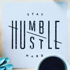 It's Tuesday! Let's get some! #tuesday #hustle