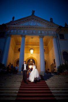 wedding in villa, in Venice area, Italy  You can find some more wedding photos on my website:   http://www.photoartcasonato.it/en/matrimoni/  #venice #wedding #villa #italy