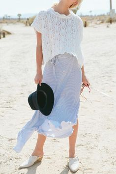 939a8645e8a72 98 Best Looks Inspired by Santorini images