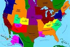 Timeline Photos/ Vintage Maps - Yahoo Image Search Results