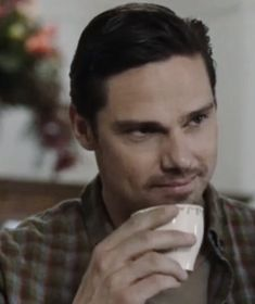 Photo From Trailer Video`Together Forever Tea`