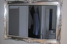FrameYourTV | Special Offers | TV Frame | TV Art | Hidden TV | Hide your LCD/LED TV to a mirror tv