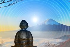What is meditation ?   Meditation  is  a  science its  not  something  magic or  supernatural  things ,  one  must  practice  it to   g...
