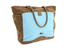 Lilypond Magnolia Handbag Persimmon - Zappos.com Free Shipping BOTH Ways