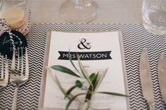 Mrs Watson ♥