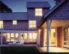 1000 images about beautiful homes on pinterest house for Estes twombly architects