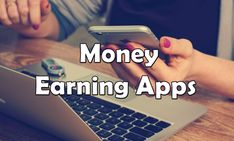 Top 11 Indian Money Earning Apps To Earn Real Cash - Trick Xpert Online Earning, Earn Money Online, Earn Money From Home, How To Make Money, Apps That Pay, Indian Online, Things To Come, Top, Commercial