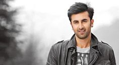 """Mumbai: Actor Ranbir Kapoor has revealed that he was the one who suggested the title of Imtiaz Ali's new movie, starring Shah Rukh Khan and Anushka Sharma. Ranbir on Friday said when he suggested that the film should be named """"When Harry Met Sejal"""", everyone laughed it off. The..."""