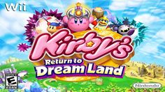 KIRBY RETURN TO DREAMLAND WII ISO DOWNLOAD (USA) - https://www.ziperto.com/kirby-return-to-dreamland-wii-iso/