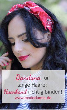 bandana-binden-lange-haare-haarband-schleife-frisur-frisuren-haare-tipps-trends-beautyblog-fashion-blog-how-to
