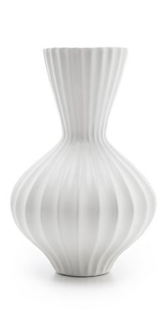 This is the perfect vase. Have always loved it. #LGLimitlessDesign & #Contest