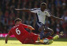 Jamie Carragher defends under performing Liverpool defender Dejan Lovren - http://www.squawka.com/news/jamie-carragher-defends-under-performing-liverpool-defender-dejan-lovren/219420#XLu3JW3qBPRkZ6K7.99 #LFC #Liverpool #Lovren