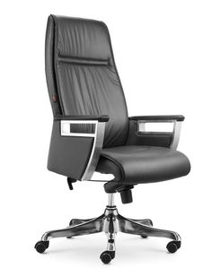 Ergonomic Chair Bd Cool Cheap Chairs 20 Best Office To Buy From Dhaka Images Desk Boss Furniture Solution