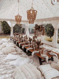 Picnic Decorations, Birthday Decorations, Wedding Decorations, Backyard Bridal Showers, Teepee Party, Picnic Birthday, Marquee Wedding, Marquee Hire, Festival Wedding