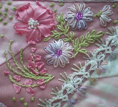 detail 82 by dianesm, via Flickr