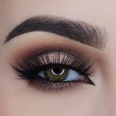 Cele Mai Bune 437 Imagini Din Make Up Beauty Makeup Makeup Ideas