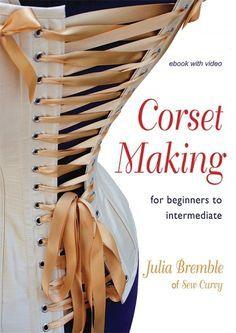i love corset.. More