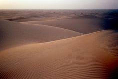 Curtis Ward Great Shots, Dune, Airplane View, Deserts, Landscapes, Paisajes, Scenery, Postres, Dessert