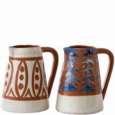 Luxury Kitchen Homeware Products For Sale At Weylandts South Africa Weylandts, Terracotta, Clay, Entertaining, Ceramics, Mugs, Tableware, Kitchen Stuff, Utensils