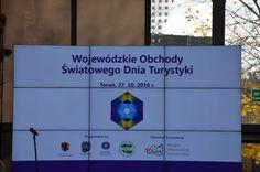 Kroniki Inowrocławskie: Odkrywam Inowrocław i Kujawy dla świata..............