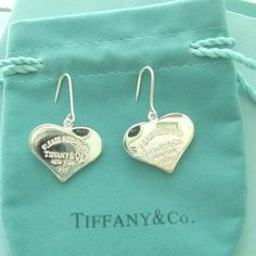 super cheap, tiffany  in any style you want. check it out!