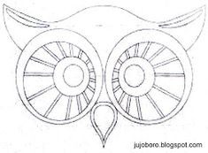 JujoBoro: Farsangi kézműves ötletek Techno, Techno Music