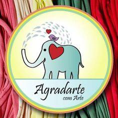 http://agradartecomarte.blogspot.com.br/