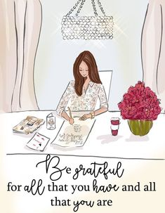 The Heather Stillufsen Collection from Rose Hill Designs Woman Quotes, Me Quotes, Motivational Quotes, Inspirational Quotes, Beauty Quotes, Lady Quotes, Positive Thoughts, Positive Quotes, Affirmations