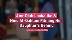 Here are this week's trendiest and most talked-about videos that went viral on social media!