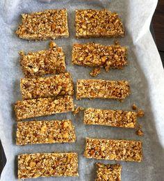 Ønsker du et sunnere alternativ til påskekosen? Low Carb Recipes, Cereal, Healthy Living, Food And Drink, Favorite Recipes, Snacks, Breakfast, Desserts, Alternative