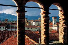 Biella, Piemonte, Italy