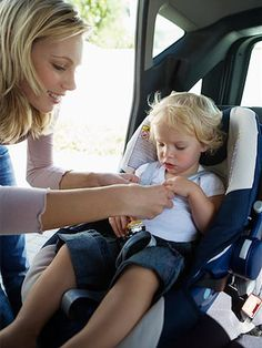 A Gogel Auto Sales rePin. See us for used car purchase you can count on.  Toddler Car Safety  #whattoexpect. -Car seat safety is always important. Great tips.