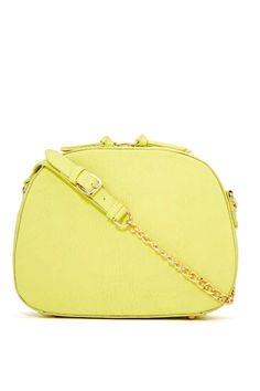 Once Upon A Lime Bag | Shop Bags at Nasty Gal
