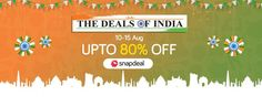 Deals of India Celebrates the Spirit of India Ecommerce, Spirit, India, Celebrities, Goa India, Celebs, Foreign Celebrities, E Commerce, Famous People