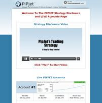 Discover how turn $1,000 Into $35,925. Capture The Performance Of Ultimate Strategy & Currency Pair Synergy  www.slideshare.net/araxs/pipjet-forex-robot/   www.scribd.com/doc/98264392/PipJet-Forex-Robot/     Fapturbo is the only automated forex income solution that doubles investments in under 30 days