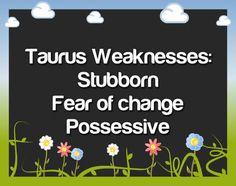 Today's Taurus Love Horoscope. For free daily zodiac reading, astrological meanings with astrology images and pictures visit http://free-daily-love-horoscope.com/