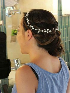 www.weddingmakeupinphuket.com