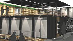 boxpark - Buscar con Google