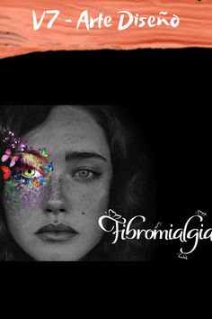 Fibromialgia, sentimientos y emociones Movie Posters, Movies, Feelings And Emotions, Fibromyalgia, Graphic Art, 2016 Movies, Film Poster, Films, Popcorn Posters