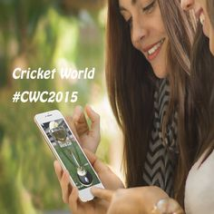 Cricket 365 24/7 Cricket Live Score Crickinfo mobile app https://play.google.com/store/apps/details?id=com.webprogr.cricketworldcup