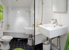 College Apartment Bathroom Decorating Ideas foto desain kamar mandi hotel minimalis | kamar mandi | pinterest