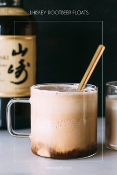 whiskeyrootbeerfloats-6_text2