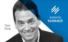 [interview] Here's How Daniel Pink Writes : Shares his definition of creativity, admits how own struggles as a writer and shares helpful writing techniques for 'when things get ugly' Viral Marketing, Content Marketing, Online Marketing, Dental Training, Make Money Online, How To Make Money, Keynote Speakers, Website Ideas, Smart People