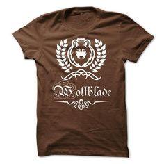 awesome DAMIN Name Tshirt - TEAM DAMIN, LIFETIME MEMBER